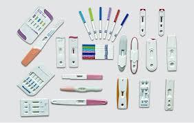 بهترین تبلیغات برای تجهیزات پزشکی