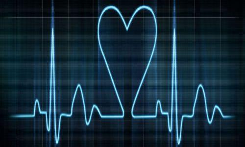مزایای طراحی سایت پزشکی