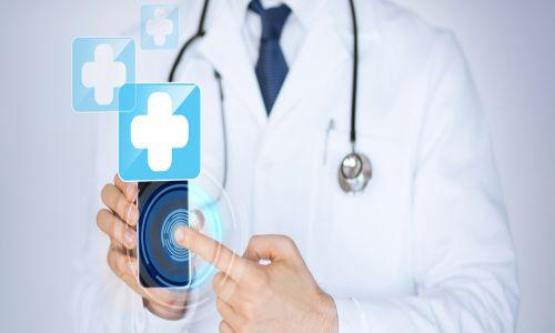 اصول مهم در بازیابی پزشکی