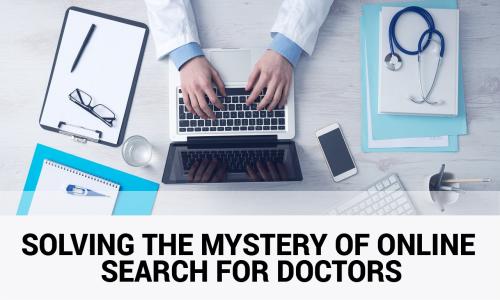 راه اندازی سایت پزشکی