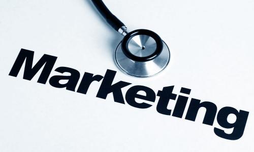 سایت تبلیغات تجهیزات پزشکی