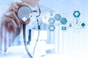 اهمیت بازاریابی برای پزشکان