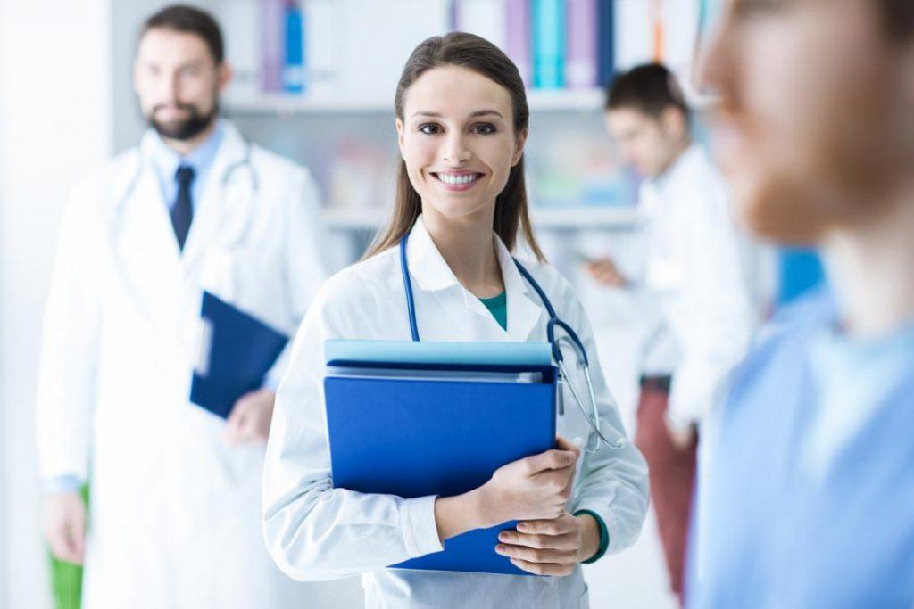 چگونه یک پزشک خوب باشیم؟