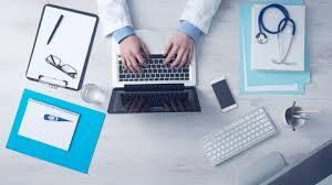 راهکارهای جذب بیمار به مطب