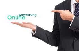 بهترین تبلیغات پزشکی