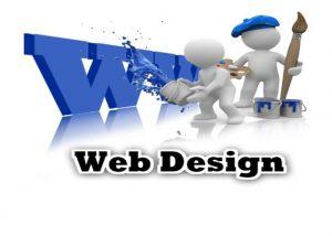 طراحی سایت تبلیغات