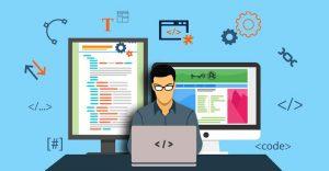 طراحی وب سایت نوبت دهی