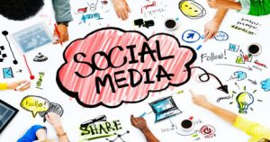 کمپین تبلیغات اجتماعی