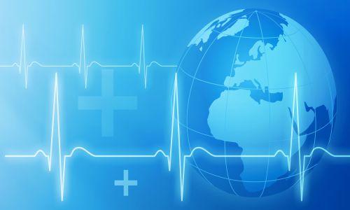 سایت علمی پزشکی