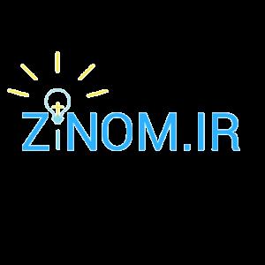 زینوم