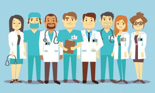 طراحی سایت پزشکی با وردپرس