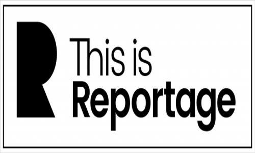 سایت برای رپورتاژ آگهی