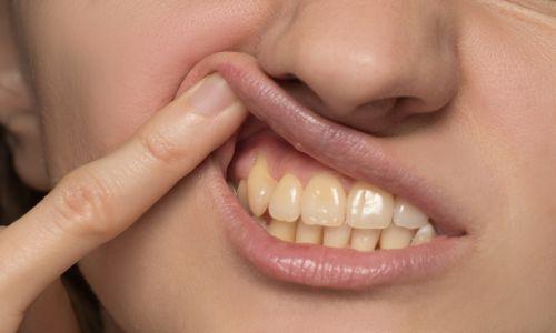 طرح توجیهی کلینیک دندانپزشکی