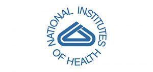 لوگوی سازمان سلامت ملی