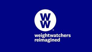 لوگوی Weight Watchers