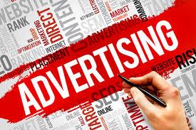 طراحی سایت و بازاریابی