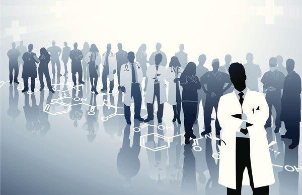 حضور در وب بهترین تبلیغ برای مطب پزشکی