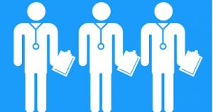 اهمیت برند سازی برای پزشکان