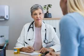 افزایش ارتباط با بیمار