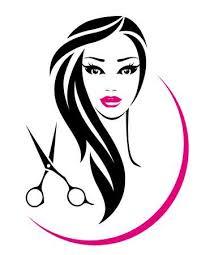 تبلیغات جذاب برای آرایشگاه زنانه