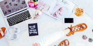 اهمیت سوشال مدیا برای تبلیغات در عرصه زیبایی