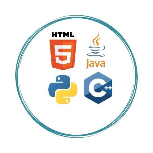 برنامه نویسی و توسعه وب